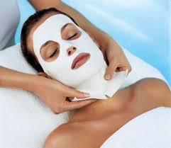 Beauty Style (США) Альгинатная коллагеновая маска с экстрактом Лаванды