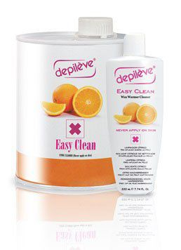 DEPILEVE_Easy Clean_1000ml