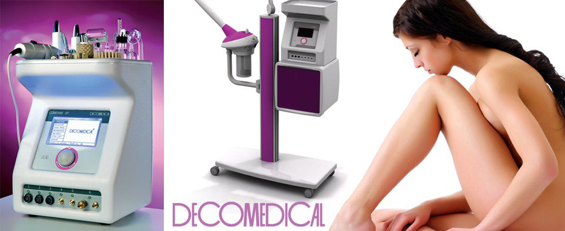 decomedical_brand