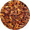 Горячий воск с экстрактом чая ройбуш TRADITIONAL BUSH TEA WAX Depileve