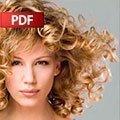 Косметическая линия для волос NatuRica (Италия) (pdf, 960кб)